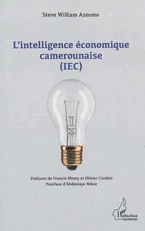 L'intelligence économique camerounaise (IEC)