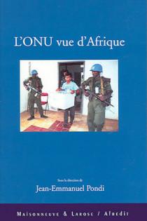 L'ONU vue d'Afrique
