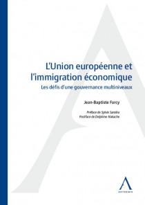 L'Union européenne et l'immigration économique