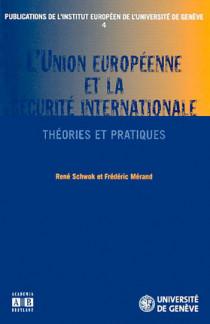 L'Union européenne et la sécurité nationale