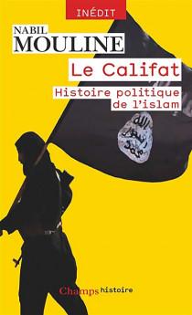 La califat