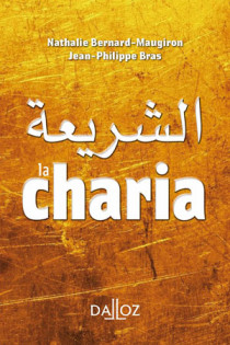 La charia (mini format)
