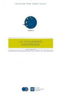 La citoyenneté européenne N°3