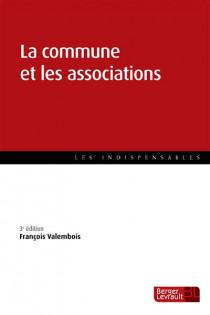 La commune et les associations