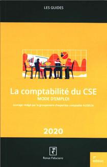 La comptabilité du CSE : mode d'emploi 2020