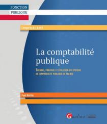 [EBOOK] La comptabilité publique