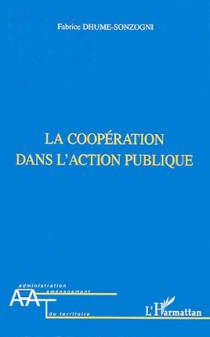 La coopération dans l'action publique