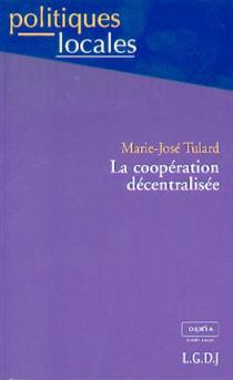 La coopération décentralisée