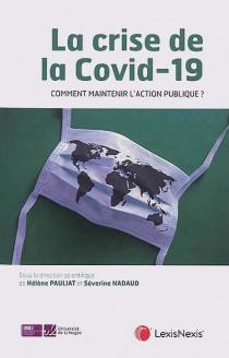 La crise de la Covid-19