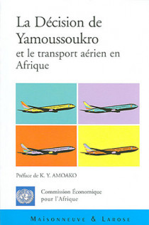 La Décision de Yamoussoukro