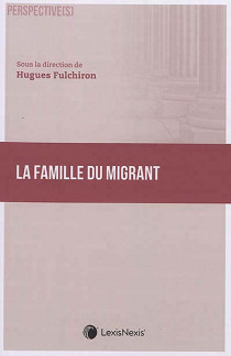 La famille du migrant