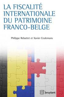 La fiscalité internationale du patrimoine franco-belge