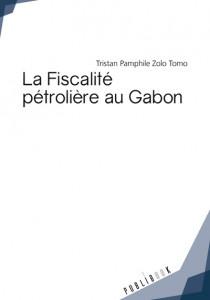 La fiscalité pétrolière au Gabon