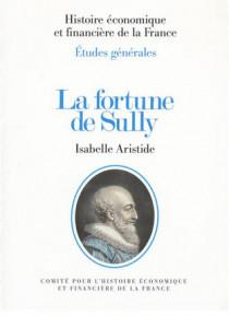 La fortune de Sully