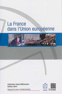 La France dans l'Union européenne 2014