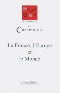 La France, l'Europe et le Monde