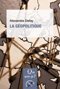 La géopolitique