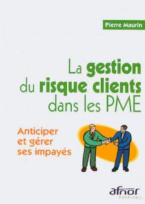 La gestion du risque clients dans les PME