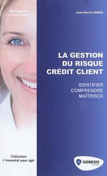 La gestion du risque crédit client