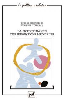 La gouvernance des innovations médicales