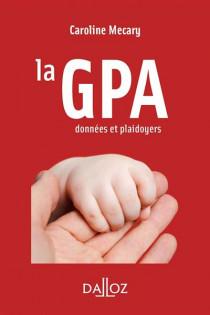 La GPA (mini format)