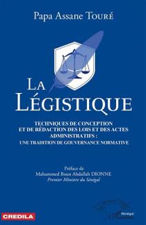 La légistique