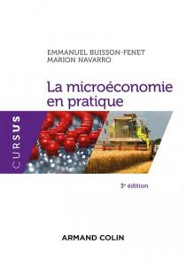 La microéconomie en pratique