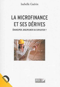 La microfinance et ses dérives