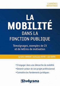 La mobilité dans la fonction publique