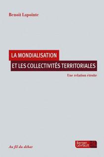 La mondialisation et les collectivités territoriales