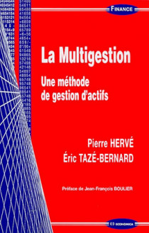 La multigestion