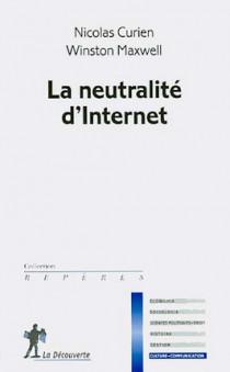La neutralité d'Internet