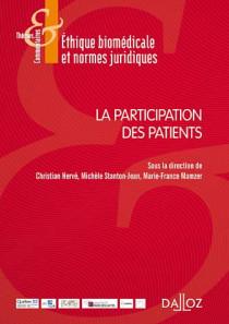 La participation des patients