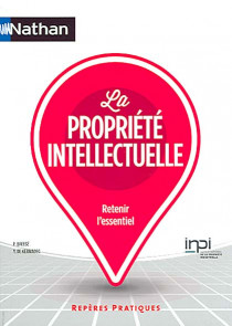 La propriété intellectuelle