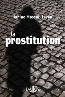 La prostitution (mini format)