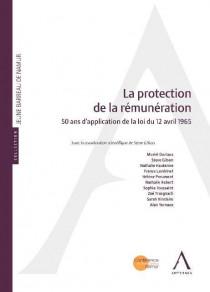 La protection de la rémunération
