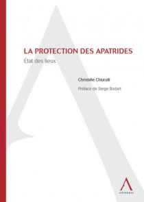La protection des apatrides