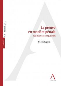 La réforme du droit civil des successions et des libéralités