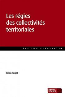 La régie des collectivités territoriales