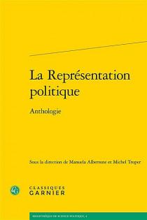 La représentation politique