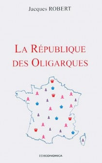 La République des oligarques
