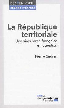 La République territoriale