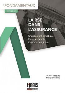 La RSE dans l'assurance