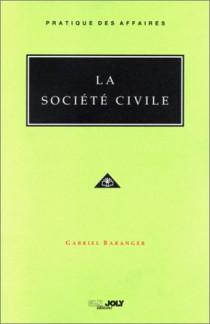 La société civile