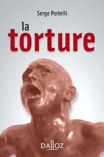 La torture (mini format)