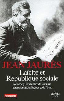 Laïcité et République sociale
