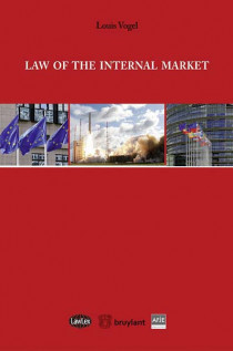 Law of the Internal Market
