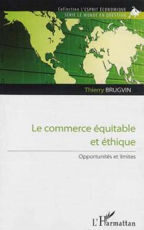 Le commerce équitable et éthique