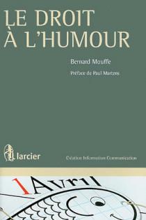Le droit à l'humour