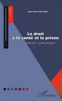 Le droit à la santé et la prison